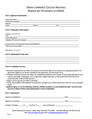 st lawrence college application form