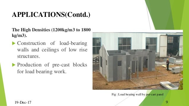 superplasticizers properties and applications in concrete