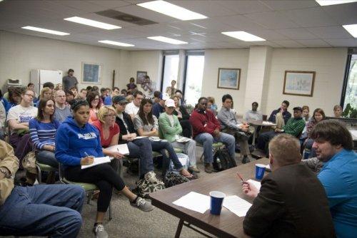 university of chicago graduate application deadline