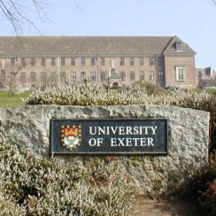 university of south australia application deadline