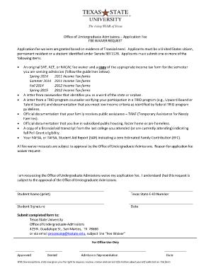 us citizenship application form pdf